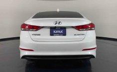 Hyundai Elantra 2018 impecable en Cuauhtémoc-16