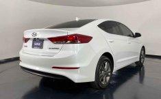Hyundai Elantra 2018 impecable en Cuauhtémoc-15