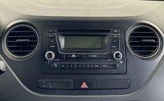Se pone en venta Hyundai Grand I10 2015-6