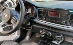 Se pone en venta Kia Rio L 2020-5