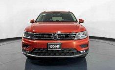 Se vende urgemente Volkswagen Tiguan 2019 en Cuauhtémoc-14
