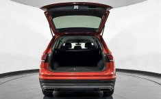 Se vende urgemente Volkswagen Tiguan 2019 en Cuauhtémoc-13