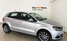 Pongo a la venta cuanto antes posible un Volkswagen Polo en excelente condicción-4
