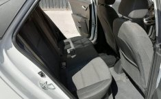 Se pone en venta Kia Rio L 2020-2