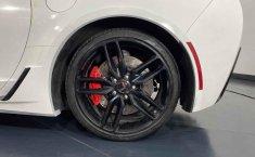 Venta de Chevrolet Corvette 2015 usado Manual a un precio de 1199999 en Cuauhtémoc-9