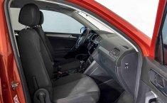 Se vende urgemente Volkswagen Tiguan 2019 en Cuauhtémoc-12