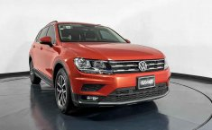 Se vende urgemente Volkswagen Tiguan 2019 en Cuauhtémoc-11