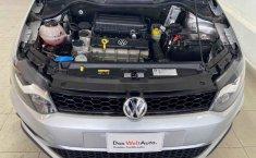 Se vende urgemente Volkswagen Vento Highline 2020 en Puebla-8