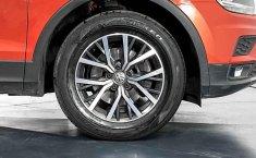 Se vende urgemente Volkswagen Tiguan 2019 en Cuauhtémoc-10