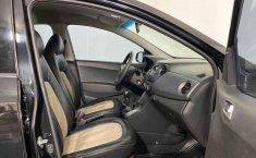 Se pone en venta Hyundai Grand I10 2015-5