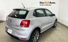 Pongo a la venta cuanto antes posible un Volkswagen Polo en excelente condicción-3