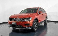 Se vende urgemente Volkswagen Tiguan 2019 en Cuauhtémoc-9