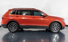 Se vende urgemente Volkswagen Tiguan 2019 en Cuauhtémoc-8