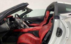 Venta de Chevrolet Corvette 2015 usado Manual a un precio de 1199999 en Cuauhtémoc-6