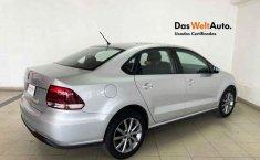 Se vende urgemente Volkswagen Vento Highline 2020 en Puebla-6
