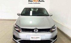 Se vende urgemente Volkswagen Vento Highline 2020 en Puebla-5