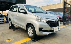 Toyota Avanza LE 2017 barato en Guadalajara-1