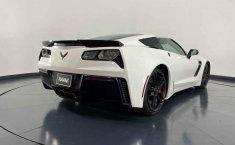 Venta de Chevrolet Corvette 2015 usado Manual a un precio de 1199999 en Cuauhtémoc-4