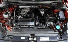 Se vende urgemente Volkswagen Tiguan 2019 en Cuauhtémoc-7