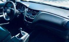 Se vende urgemente Chevrolet Aveo LS 2018 en Guadalajara-2