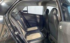 Se pone en venta Hyundai Grand I10 2015-4