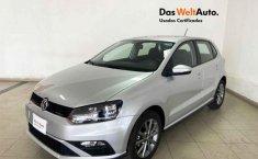 Pongo a la venta cuanto antes posible un Volkswagen Polo en excelente condicción-0