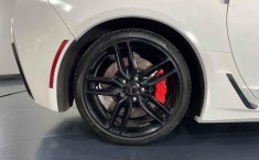 Venta de Chevrolet Corvette 2015 usado Manual a un precio de 1199999 en Cuauhtémoc-2