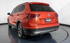 Se vende urgemente Volkswagen Tiguan 2019 en Cuauhtémoc-5