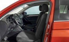 Se vende urgemente Volkswagen Tiguan 2019 en Cuauhtémoc-4