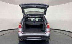BMW X3 2017 barato en Cuauhtémoc-2