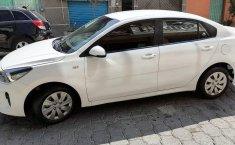 Se pone en venta Kia Rio L 2020-0