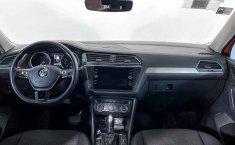 Se vende urgemente Volkswagen Tiguan 2019 en Cuauhtémoc-3