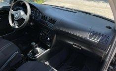 VW JETTA CLASICO CL TEAM GRIS 2013-0