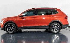 Se vende urgemente Volkswagen Tiguan 2019 en Cuauhtémoc-2