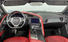Venta de Chevrolet Corvette 2015 usado Manual a un precio de 1199999 en Cuauhtémoc-0