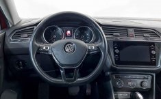 Se vende urgemente Volkswagen Tiguan 2019 en Cuauhtémoc-1