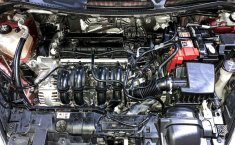 Se pone en venta Ford Fiesta 2015-1
