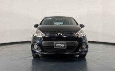 Se pone en venta Hyundai Grand I10 2015-1