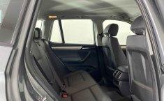 BMW X3 2017 barato en Cuauhtémoc-1