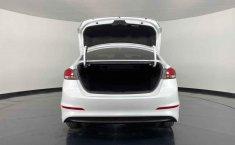 Hyundai Elantra 2018 impecable en Cuauhtémoc-0