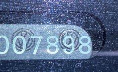 Se vende urgemente Volkswagen Tiguan 2019 en Cuauhtémoc-0