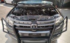 Venta de Volkswagen Amarok 2014 usado Manual a un precio de 225000 en Tláhuac-0