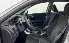 Venta de Honda Accord 2013 usado Automatic a un precio de 197999 en Cuauhtémoc-28