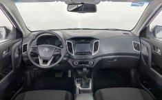 Se pone en venta Hyundai Creta 2018-29