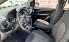 Pongo a la venta cuanto antes posible un Fiat Uno en excelente condicción-14