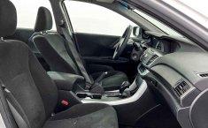 Venta de Honda Accord 2013 usado Automatic a un precio de 197999 en Cuauhtémoc-27