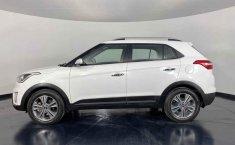 Se pone en venta Hyundai Creta 2018-28