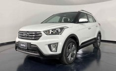 Se pone en venta Hyundai Creta 2018-26