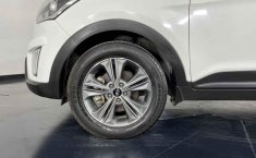 Se pone en venta Hyundai Creta 2018-25