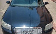 Audi A3 S Line 2008-0